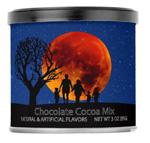 Super Blue Blood Moon Lunar Eclipse souvenirs for 2018
