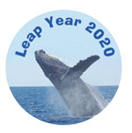 Get your Leap Year party supplies here!